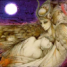 Serpents Dream