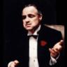 Don Corleone Irônico