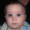 Peyton Jack born 7-13-09