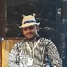 Deepankar Dey