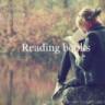 Libros^^