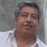 RICARDO JORGE