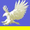 UkraineAirliftDotCom