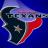 Redneck Texan