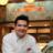 Pinoy Chefs