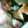Joelma CRVG