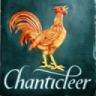 Chaunticleer83E