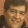 Juan Antonio