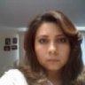 Edith Palomino - 9838575b2ef52701fd881f5f515dfb8c_96