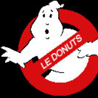LE DONUTS