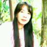 Acil Nan
