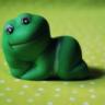 frogma - Christian hooker