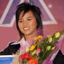 Tracy Trương