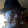 Curtis Edward Clark.com