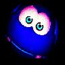 LuBlue
