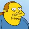 Hellbound Ty™: Worst Forum, Ever!