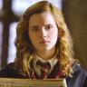 Hermione Granger φ
