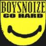 Boys Noize Like A Boss BITCHs !!
