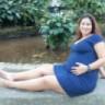 jessica lopes 39 semanas