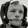Gen Armstrong (S.K)
