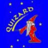 Quizard