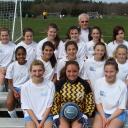 bwaylvr99(loves her soccer team)