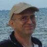 Wer hat Erfahrungen mit der Geschaeftsidee von <b>Meinrad Mueller</b>? - a1dbb3060c6d61379fb604e22d619054_96