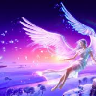 ♡△☨ Perfect Angel ☨ △♡