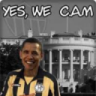 Yes we C.A.M