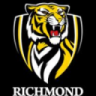 Richmond Faithful