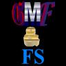 GMF-FS