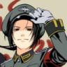 Comandante en Jefe Jachiro