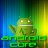 Android Core