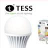 大買家 TESS LED燈泡8瓦209元