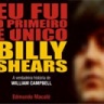 Billy Shears