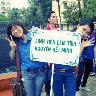 Can Khon Nhat Sa