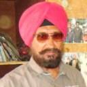 Harinder S. Johal
