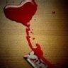 ¤-Alone-¤