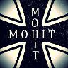 Mohit_S