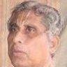 C. Sri Vidya Rajagopalan
