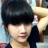 Linh Papy
