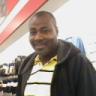 <b>Jean Renel</b> - ac1df0210f552a739433e2c552827c3c_96