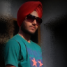 Navjot Singh dandiwal