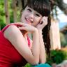 ₪ ♥ Phạm Thị Hột Le ♥ ₪