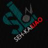 Seh-Kai Liao