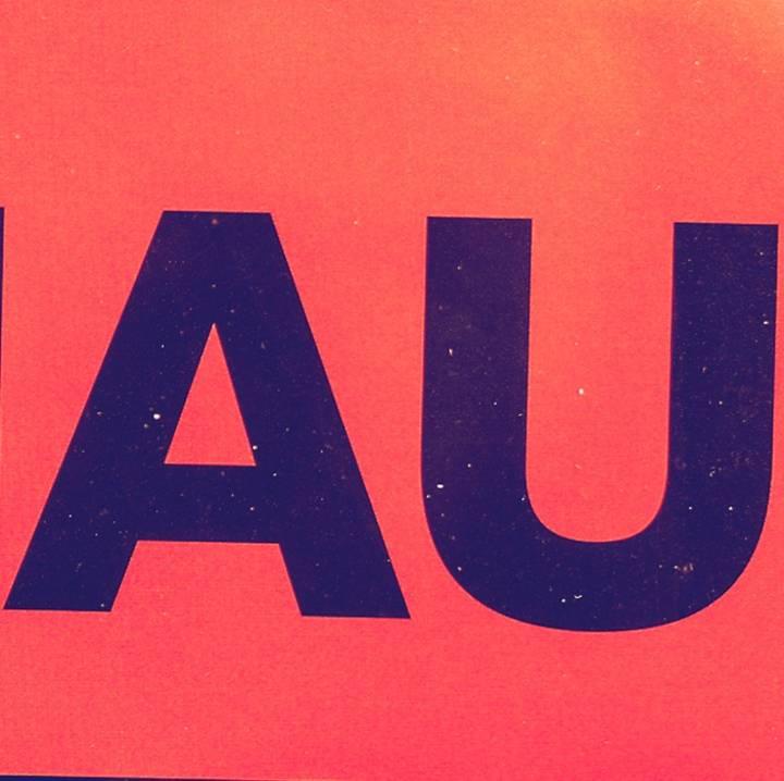 AOL UK