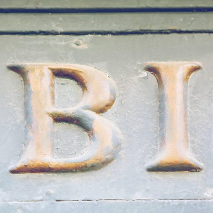Berna Iskandar