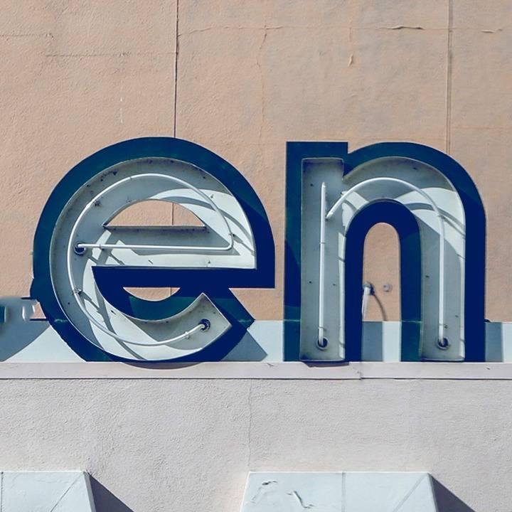 Elena Niño