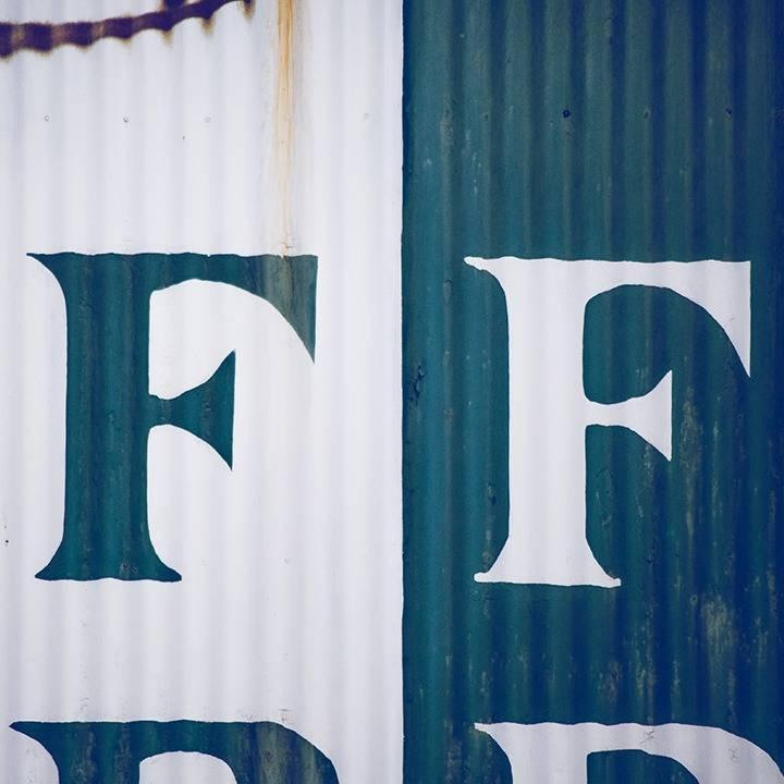 Fred Schebesta, finder.com.au