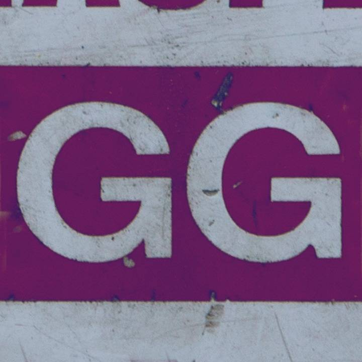 Gerard Gilberto